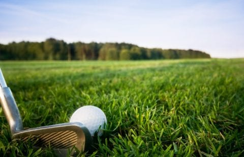 Golf_Course_Website