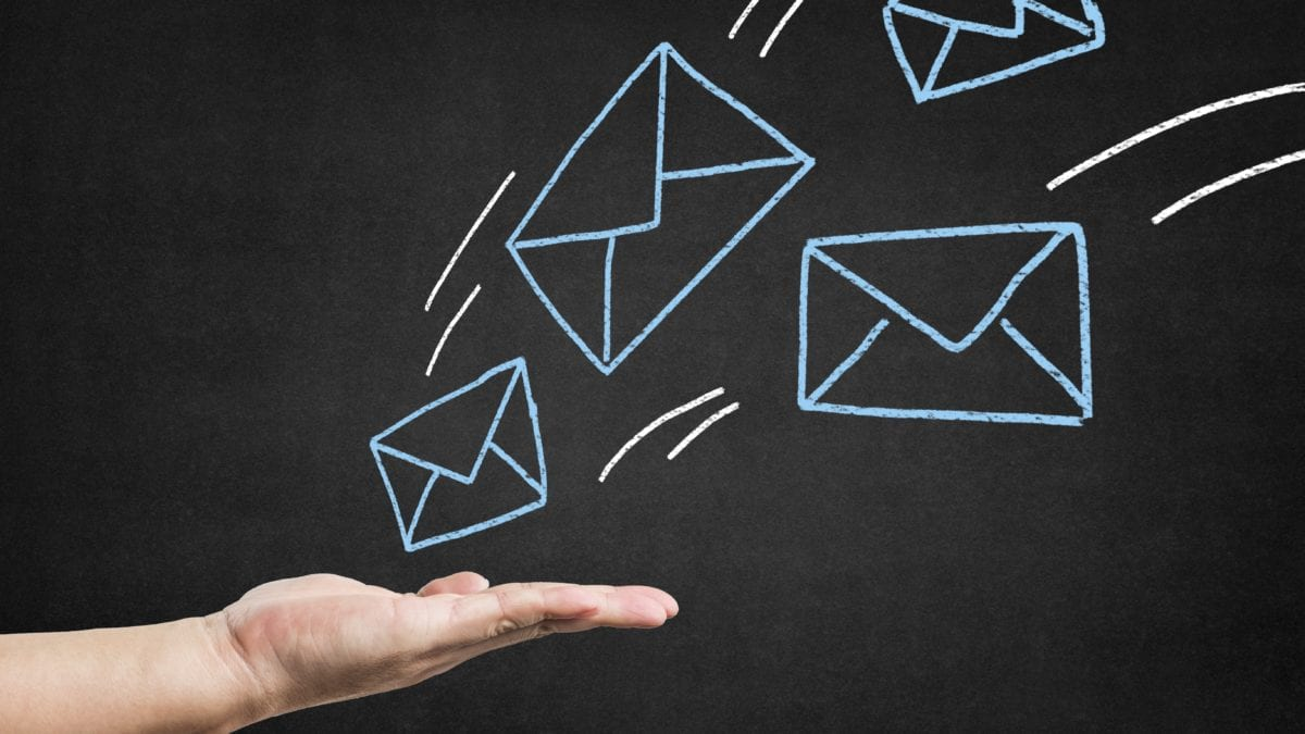7_Things_to_do_with_Email