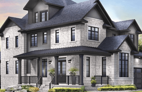 cheo dream home for dream of a lifetime lottery