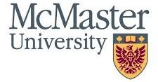 Centre for Advanced Polymer Processing and Design, McMaster University(Hamilton, Ontario)
