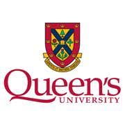 PARTEQ Innovations, Université Queen's