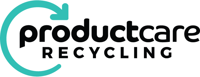 Product Care