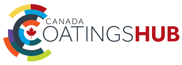 Canada Coating's HUB TEST2