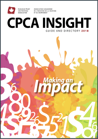 CPCA_INSIGHT