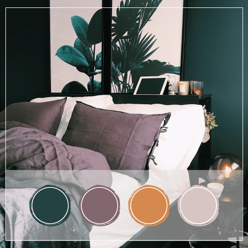 bedrooms_BOLD-COLOUR