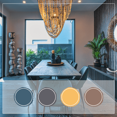 dining_BOLD-COLOUR