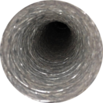 image of clean air duct