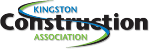 Kingston Construction Association