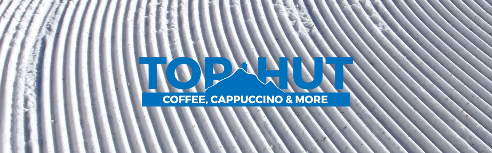 Ottawa Pubs & Cafes Top Hut Cafe at the Peaks